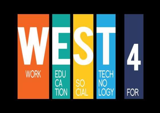 copy-west411.jpg
